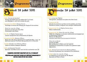 programme_ste_anne_2012-2