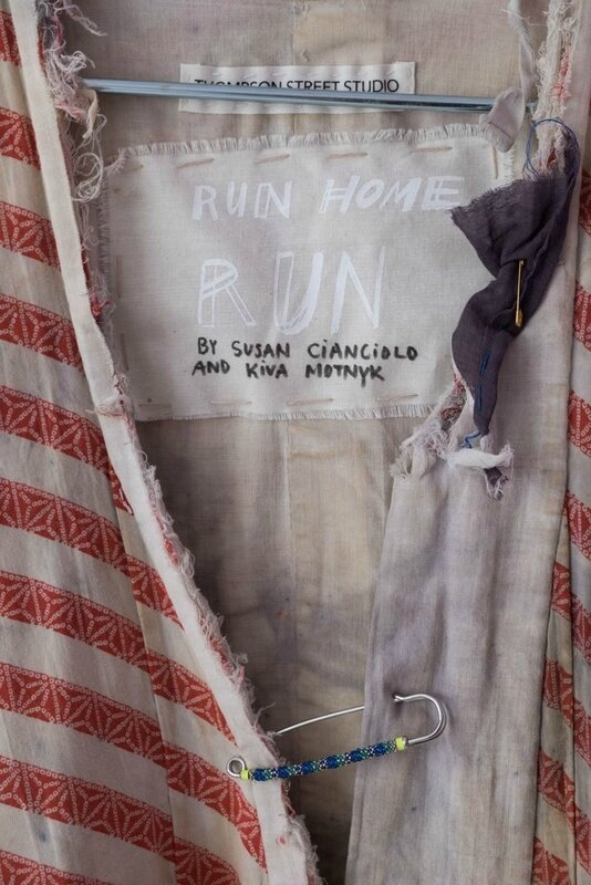 The_Community_-_RUN_HOME_Collection_III_by_Susan_Cianciolo_and_Kiva_Motnyk_-_0054_1024x1024