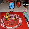 table Matriochkas 2 006