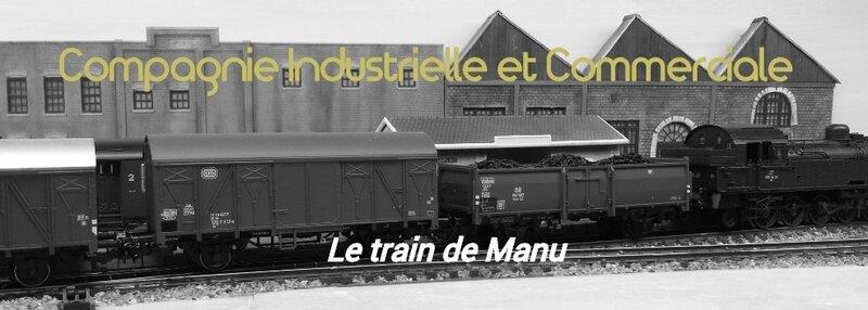 Bannière blog (3)