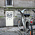 vélib' (Mr Chat)_4520