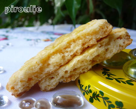 biscuits_au_jus_de_citron__11_