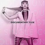 270px-Koda_Kumi_Live_Tour_2016_Best_Single_Collection_Documentary_Film