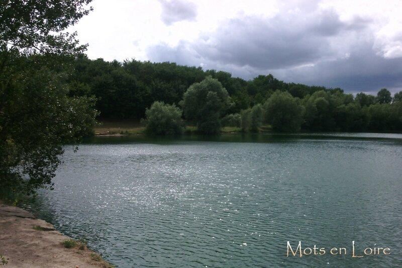 lac de Hommes 3