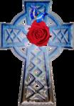 croix9