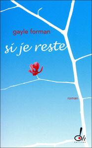 si_je_reste_