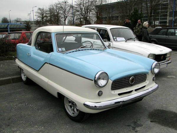 metropolitan coupe 1956 1958 3
