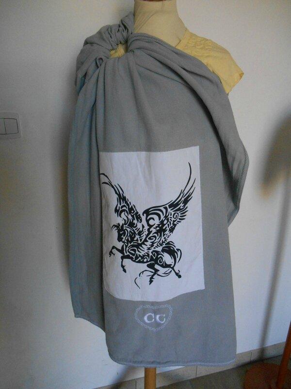 sling ludivine G 002