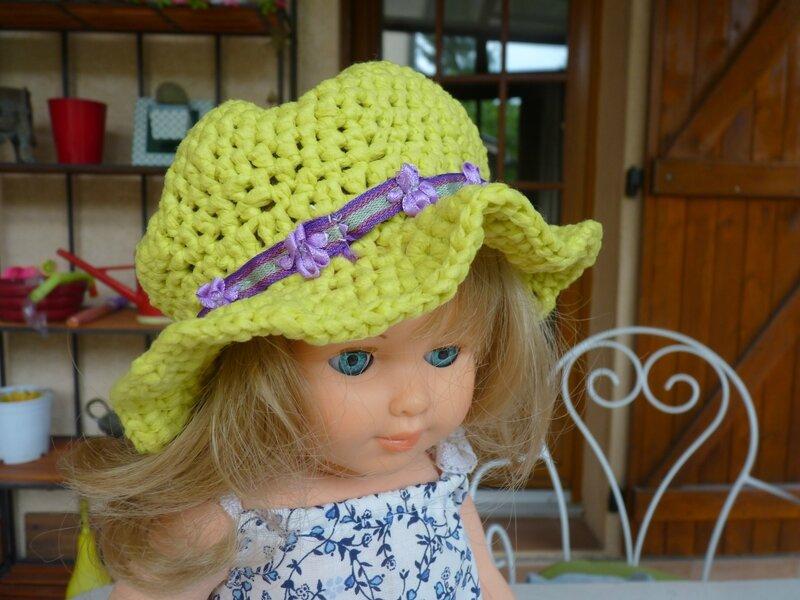 straw hat (4)
