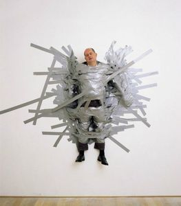 cattelan-gallerist1