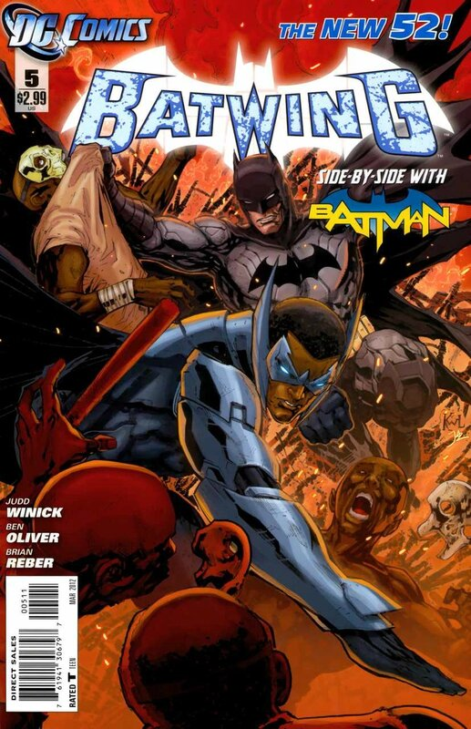 new 52 batwing 05
