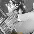 Roulette Rekordz Night @ Soundstation Ecsalt