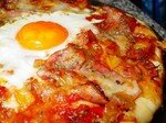 pizza_oeuf