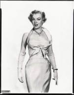 1951-01-22-AYAYF-test_costume-renie-mm-01-4
