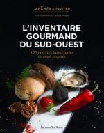inventaire_gourmand_so_1_0