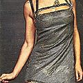 1968-12-19-paris_match-paco_rabanne_robe-mohanjeet_bijoux-1