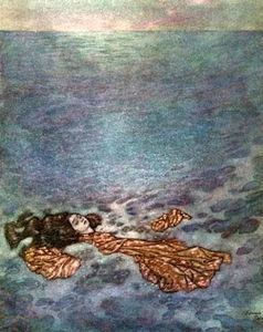 Dulac-LittleMermaid04