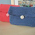 pochettes-crochet-coton-liberty