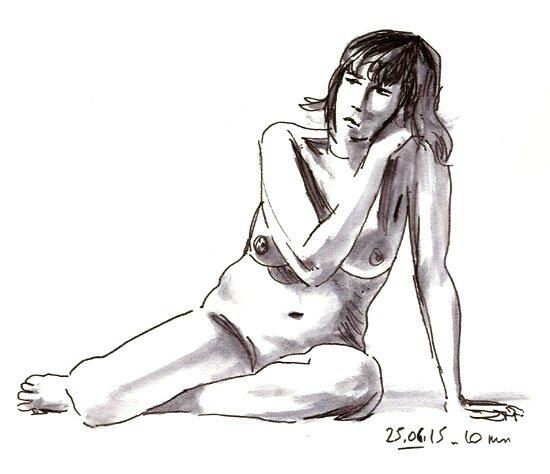 Simone12