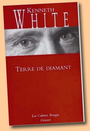 Kenneth_White_livre_diamant