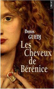 guedj_les_cheveux_de_B_r_nice_