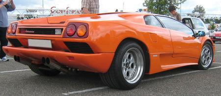 Lamborghini_diablo__Rencard_Vigie__03