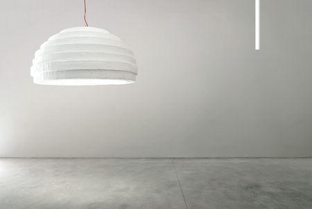 nucleo_primitive_lamp_011