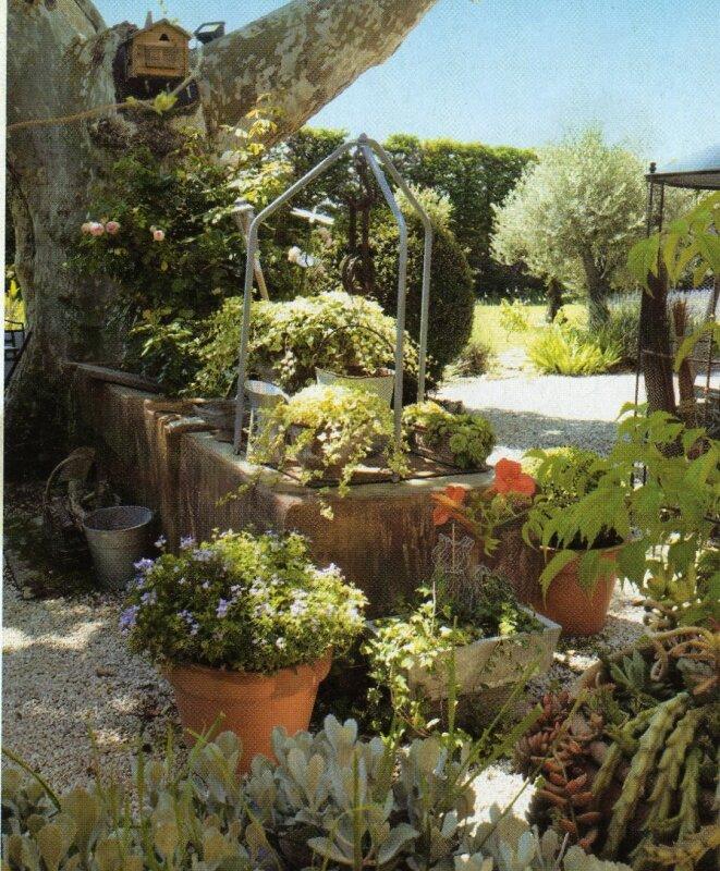 jardin066