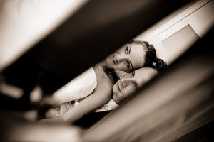 Photo_Mariage_Decale_Photomaton_Delire_346