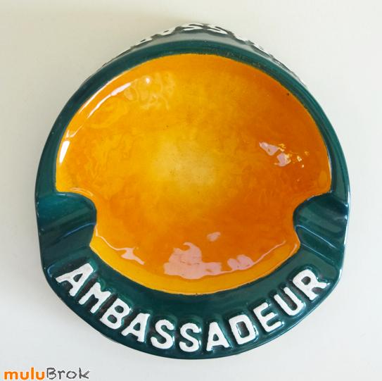 Ambassadeur-Cusenier-1-Longchamp-muluBrok