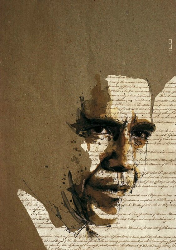 President_Barack_Obama_by_neo_innov