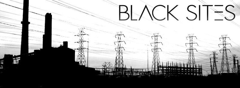 BlackSites_logo