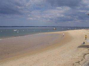arcachon_en_moto_026__Medium_
