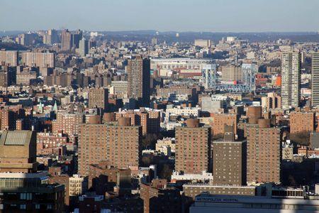 NYC_Noel_2011_2