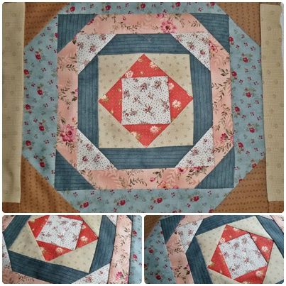 QUILT ME CLUB losri PART 4-1c