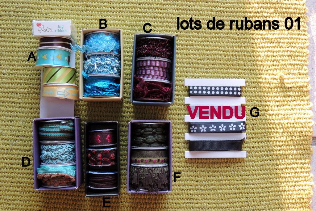 lots rubans 01