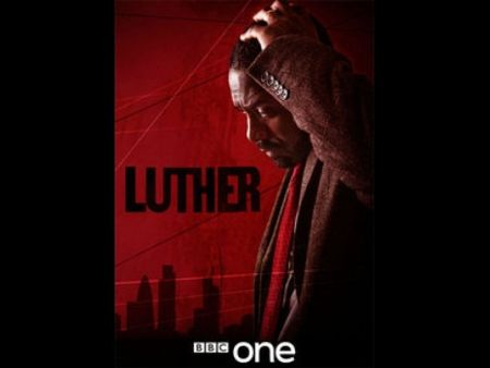 164_1274276921_luther_e1271710773502___465fx349f