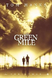 the_green_mile_poster_25409
