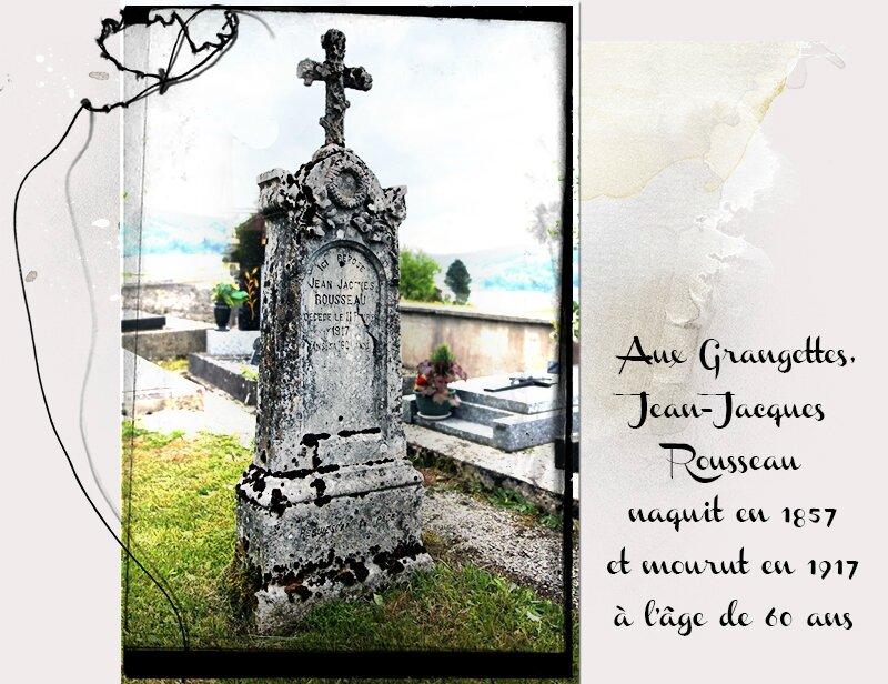 JJ-Rousseau_Les-Grangettes