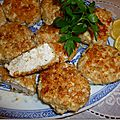 Windows-Live-Writer/Galettes-de-Poulet-au-Flocons-de-Riz_12C4F/P1250517_thumb