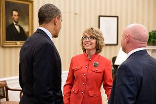 Giffords_Kelly_Obama