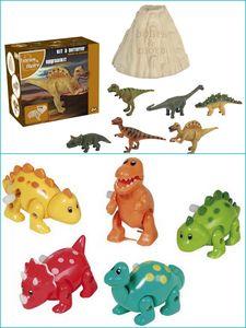 petitscadeaux_dinosaures