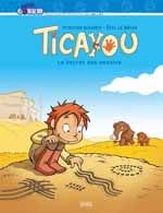 Ticayou___Couv1
