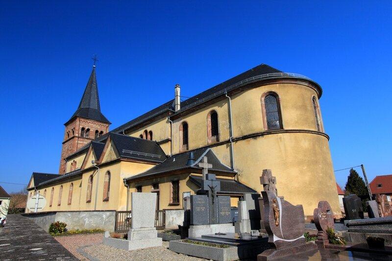 Schweighouse-Thann (3)