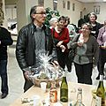IMG_20120113_181156