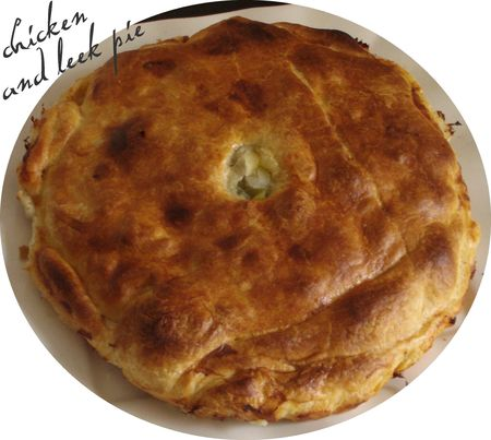 chicken_and_leek_pie___2_