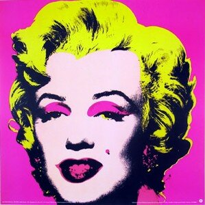 Marylin_by_warhol