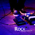 ROCKollection