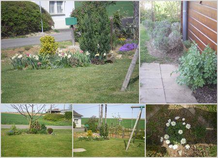 jardin_printemps_2011