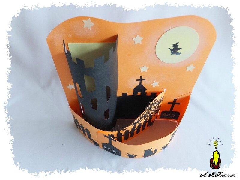 ART 2015 10 bendi card halloween 4